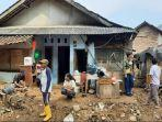 banjir-bandang-di-kampung-kadaung-hilir-desa-rengasjajar-cigudeg-kabupaten-bogor1.jpg