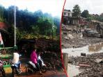 banjir-bandang-garut_20160921_162930.jpg