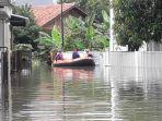 banjir-d-kedung-badak-bogor.jpg