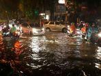 banjir-di-jalan-ir-juanda-bekasi-timur.jpg