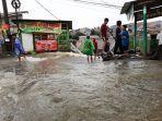 banjir-di-perumahan-lipi.jpg