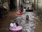 banjir-jakarta-pusat.jpg