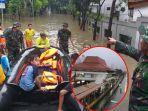 banjir-jakarta-selasa.jpg