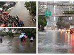 banjir-jakarta-stasiun.jpg