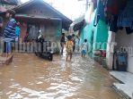banjir-katulampa_20180205_102344.jpg