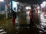 banjir-melanda-kampung-plered.jpg