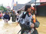 banjir-merendam-pemukiman-di-kecamatan-labuan-kabupaten-pandeglang-selasa.jpg