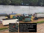 banjir-tol-jorr-pasar-minggu-sabtu-2022021.jpg