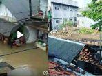 banjir_20170221_173437.jpg
