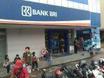 bank-bri-1.jpg