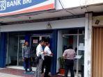 bank-bri_20180326_130245.jpg
