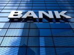 bank_20180504_192232.jpg