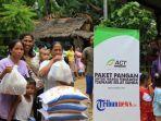 bantuan-sembako-untuk-korban-tsunami-selat-sunda-simpan.jpg