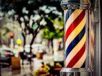 barbershop_20170803_123210.jpg