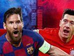 barcelona-vs-bayern-muenchen-di-perempat-final-liga-champions-malam-ini-di-sctv.jpg