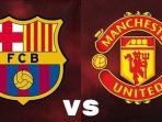 barcelona-vs-mu.jpg
