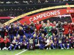 barcelona_20180501_072652.jpg