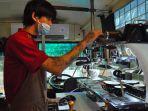 barista-shaf-coffee-eatery.jpg