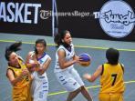 basket-pon_20160925_194844.jpg