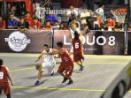 basket-pon_20160925_213323.jpg