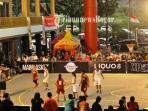 basket-pon_20160925_213354.jpg