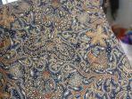 batik_20171002_221101.jpg