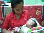 bayi-bernama-joko-widodo-maruf-asal-sragen-jawa-tengah.jpg