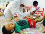 bayi-thalesemia_20151223_191018.jpg