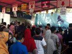 bazaar-murah-cp2.jpg