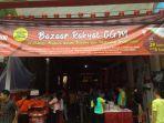 bazaar-rakyat.jpg