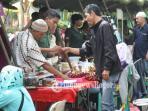 bazaar-ramadhan_20160629_220524.jpg