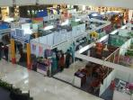 bazaar_20160602_203222.jpg
