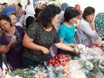 bazar-sembako-murah-di-kelurahan.jpg