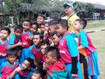 bek-kiri-timnas-u-16-indonesia-yudha-febrian_20180813_183257.jpg