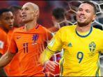 belanda-vs-swedia_20171011_001125.jpg