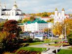 belarus_20160618_211134.jpg