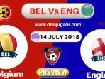 belgia-vs-inggris_20180713_191122.jpg