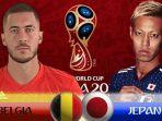 belgia-vs-jepang_20180702_185747.jpg