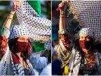 bella-hadid-supermodel-yng-turun-ke-jalan-dukung-pembebasan-palestina.jpg