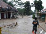 bencana-banjir-di-jasinga-kabupaten-bogor-rabu-112020.jpg