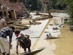 bencana-longsor-terjadi-di-kampung-suluduk-desa-wangunjaya.jpg