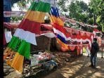 bendera-merah-putih-jelsng-hut-ke-76-ri.jpg