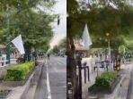 bendera-putihe.jpg