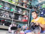 bengkel-helm-spesialis-servis-helm_20151219_151956.jpg