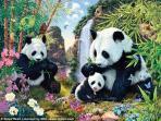 berapa-jumlah-panda-yang-bisa-ditemukan-ada-15_20160701_104011.jpg