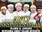 beredar-poster-aksi-bela-islam-di-depan-gedung-dprd-dki-jakarta.jpg