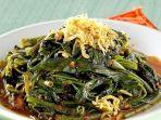 berikut-ini-resep-tumis-kangkung-teri-yang-mudah-dibuat-cocok-untuk-menu-makan-siang.jpg