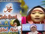 bertemu-haddad-alwi-rekan-duet-di-cinta-rasul-sulis-mendadak-nangis-lihat-video-klip-ya-thoybah.jpg