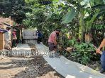 betonisasi-jalan-rusak-di-wilayah-desa-bojonggede.jpg