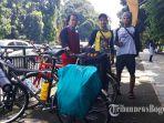 biker_20170628_165758.jpg